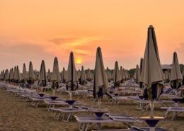 Bibbione soggiorno mare in Veneto