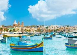 Malta e Gozo Tour