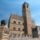 Casentino: borgo e Castello Di Poppi e l'antico lanificio di Stia