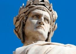 Ravenna e i luoghi di Dante Alighieri