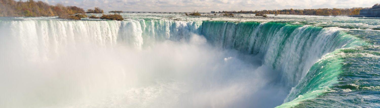 Canada Niagara