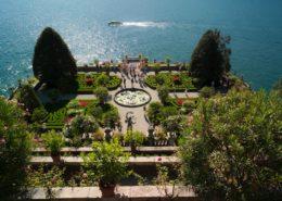 Lago Maggiore Tour Isola Bella