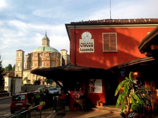 Prelibatezze In Piemonte