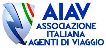 Novevie Travel associata a AIAV