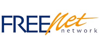 Novevie Travel associata a FreeNet