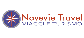 Novevie Travel Firenze