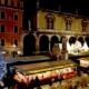 Verona mercatini di Natale