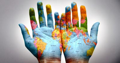 viaggi di gruppo Novevie Travel Novevie agenzia viaggi e tour operator